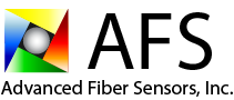 Advanced Fiber Sensors logo
